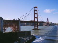 20170408 - 49 - San Francisco - Wine tour (Kayhadrin) Tags: california goldengatebridge usa sanfrancisco unitedstates