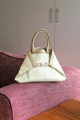 Akris Ai Bag (StoredandAdored) Tags: akris ai bag bags designer handbags purses preloved pre loved preowned leather horsehair woven luxury accessories accessorize