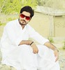 A (khalidmengal1) Tags: mengal zagarmengal baloch balochwarna balochistan quetta nushki