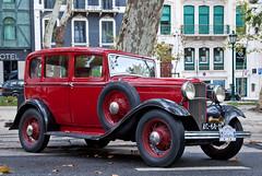 Ford (JOAO DE BARROS) Tags: barros joão car vehicle ford vintage