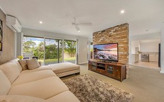 10 Pine Avenue, Bradbury NSW