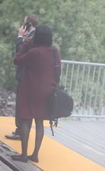 04a.MARC.PennLine.523.MD.23April2017 (Elvert Barnes) Tags: 2017 publictransportation publictransportation2017 ridebyshooting ridebyshooting2017 maryland md2017 baltimoremd2017 trainstation commuting commuting2017 baltimoremaryland baltimorecity marylanddepartmentoftransportation mtamaryland april2017 27april2017 thursday27april2017commutetowashingtondcdentalappointment thursday27april2017enroutetowashingtondc marc marctrain marcmarylandarearegionalcommutertrainservice marc2017 marcpennlinetrain523 marcpennlinetrain523southbound thursday27april2017marcpennlinetrain523southbound marctrain523 commuters commuters2017 viewfromtrainwindows viewfromtrainwindows2017 marcpennlinetrainstations marctrainstations westbaltimorestation westbaltimorestation2017 marcwestbaltimorestation