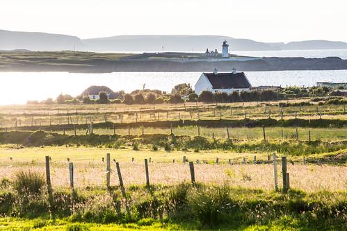 Ierland_BasvanOortHR-134