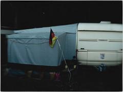 Home Sweet Home 02 (daniel.stark) Tags: home camping campingplatz trailer mobil heim mobilheim