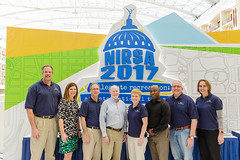 NIRSA2017_0016.jpg (nirsacreative) Tags: otherkeywords stevenmillerphotography nirsa2017 floridaphotographer orlandocorporatephotographer washingtondc gaylorddc