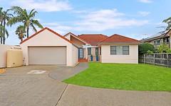 200B Gannons Road, Caringbah South NSW
