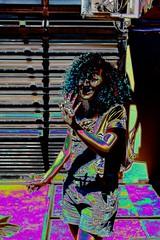 IMG_4031 (arthurpoti) Tags: glitch glitchart art artist artista vanguard databending brasilia ensaio model beautiful girl colourful color stoned lisergic lsd colour cores colorido impressionism unb universidadedebrasilia subjetividade
