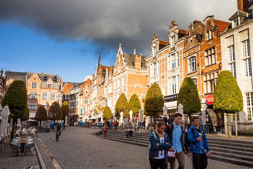 Leuven_BasvanOortHIGHRES-100