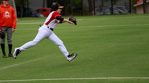 029_Practice_Little_League_Brussels_Wallonia_Selection_All_Star_01052017