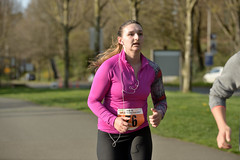 RunMS_2017_On-Course_CJPhoto_0277 (National MS Society, Greater Northwest Chapter) Tags: 76 kaitlin dickinson