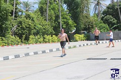 Senior TriaTon 2017 (83) (International School of Samui) Tags: internationalschoolofsamui internationalschoolkohsamui internationalschoolsamui samuieducation samuiinternationalschool kohsamuieducation kohsamui seniorschoolkohsamui seniorschoolsamui secondaryschoolkohsamui sport kidssamui kidsamui