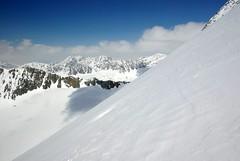 IMGP0801 (farix.) Tags: śnieg alps alpy ferner hintere lodowiec oetztal otztal schwarze skitury tal zima