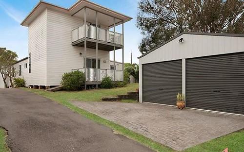 137 Main Road, Toukley NSW