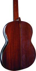 Guitar (howardproducts) Tags: howard products restorashine polishingcompound wood polish hard finish high gloss furniture fine scratches micro