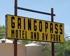 2017-04-day2-3-lukeville-az-border-crossing-mjl-07 (Mike Legeros) Tags: lukeville az arizona border bordercrossing customs gringopass mexico