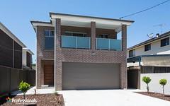 107a Vega Street, Revesby NSW