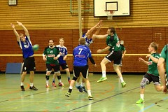 """2017-04-29.-.H1.Elgersweier_0141 • <a style=""""font-size:0.8em;"""" href=""""http://www.flickr.com/photos/153737210@N03/34327617416/"""" target=""""_blank"""">View on Flickr</a>"""