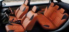 Car seat manufacturers in delhi (tronicglobaldelhi) Tags: car seat manufacturers delhi suppliers parts
