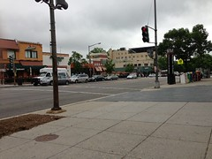 photo (PlaceMatters Walkshops) Tags: wisconsin block ng 4500 anywareplanning