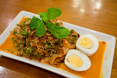 :: Have a  by Steak Lao (simplificity) Tags: food thailand cuisine yum delicious thai thaifood