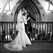 Tithe Barn Wedding Petersfield