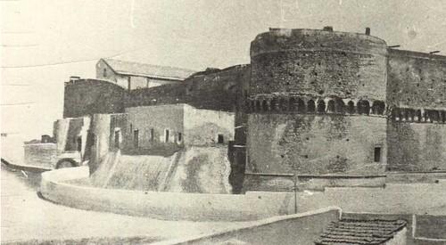 Reggio-Calabria---Il-Castello-09-_w