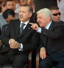 Tayyip01 (1107) (bulgeluver) Tags: prime turkish minister bulge erdogan recep tayyip bulto