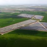 Solarpark Meldorf