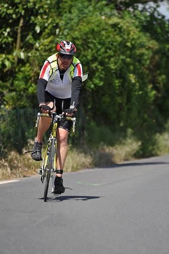 132323 Triathlon Vendôme 2013