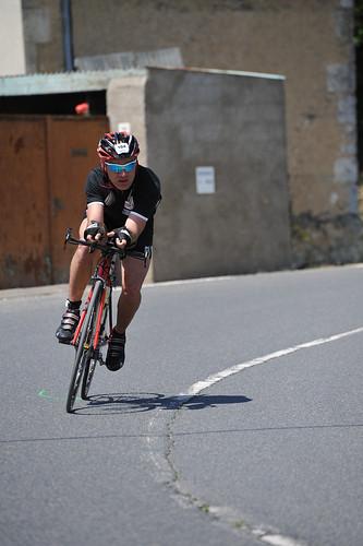 132625 Triathlon Vendôme 2013