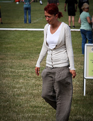 "Sportfest 2012_Gesichter-37 • <a style=""font-size:0.8em;"" href=""http://www.flickr.com/photos/97026207@N04/8967032425/"" target=""_blank"">View on Flickr</a>"