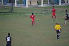 DSC_0753 (MULTIMEDIA KKKT) Tags: bola jun juara ipt sepak liga uitm 2013 azizan kkkt kelayakan kolejkomunitikualaterengganu