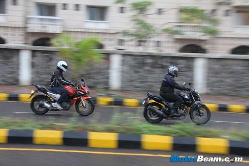 Yamaha-Fazer-vs-Honda-CB-Trigger-17