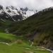 Caucasus 1