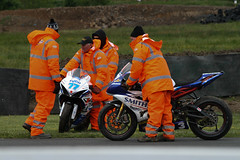 IMG_2549.jpg (Cracking Designs) Tags: marshalls bsb knockhill racesafe