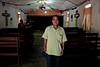 GMII Siompin, Singkil (perkumpulan6211) Tags: chruch gereja singkil gmii