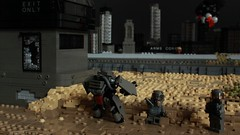 Past (Andreas) Tags: lego military scenes forcedperspective legoexplosion hardsuit armoredsuit legocity minicity legomilitary legobuilding microcity legohardsuit armsuit legoscenes legomicrocity legominicity nationalcrisisproject legomilitaryhardsuit legoarmsuit legoolddarkgrey legosmoke legoforcedperspectivelegofplegodesert legodesertapoc