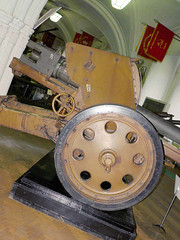 "8,8cm Pak 43-41 (8) • <a style=""font-size:0.8em;"" href=""http://www.flickr.com/photos/81723459@N04/9216178276/"" target=""_blank"">View on Flickr</a>"