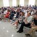 Los socialistas asturianos rendimos homenaje a los compañeros que lucharon por la libertad