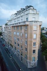 Neuilly sur Seine, Test Tri-Elmar WATE (Thierry-Photos) Tags: leica wate trielmar leicam8 trielmarwate