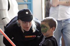 _MG_4892 (AdinaZed) Tags: school summer fete 501st primary troop 501 alford ukg ukgarrison