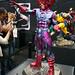 Comic-Con 3479