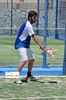 """Mario padel 4 masculina Torneo Padel Club Tenis Malaga julio 2013 • <a style=""""font-size:0.8em;"""" href=""""http://www.flickr.com/photos/68728055@N04/9313368242/"""" target=""""_blank"""">View on Flickr</a>"""