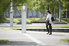 20130719-_DSC7838 (Fomal Haut) Tags: walking nikon  80400mm d4     sanpocamera