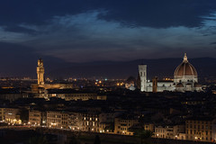 IMG_8021.jpg (dlobachev) Tags: italy florence firenze duomo