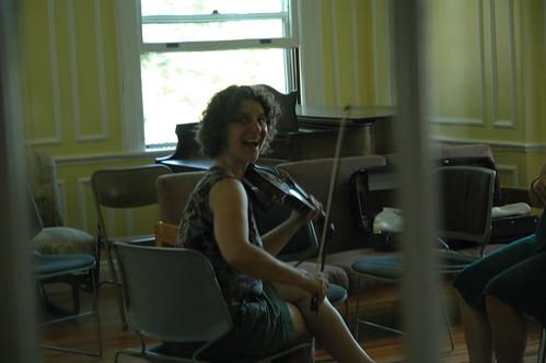 EdithBaragar