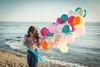 b a l l o o n s (Silent G Photography) Tags: california portrait beach fashion vintage wideangle adobe lee nik centralcoast shellbeach reallyrightstuff gradnd vsco nikond800 bh55lr markgvazdinskas silentgphotography tvc33 vscocam silentgphoto