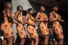 Thokozani Brothers (Youth Choir) (Laura Morgan Photography) Tags: youth choir southafrica dancing brothers capetown khayelitsha thok thokozani uthando lwwwlauramorganphotographycouk