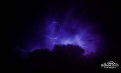 MOARR LIGHTNING!! (Ibrahim.Sayed) Tags: pakistan sky storm black rain night clouds dark nikon long exposure skies angle cloudy wide bolts thunderstorm nightsky lightning tamron f28 thunder islamabad 1755 rawalpindi d5100