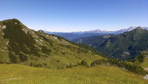 Austrija 2013 - 388